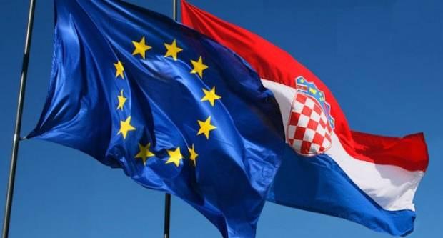 EU fondove u pet godina najbolje iskoristili Ludbreg i Zadar, u 2017. najviše povukli Velika Gorica i Lipik