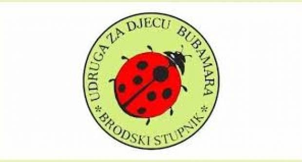 """Udruga za djecu """"Bubamara"""" objavljuje Javni poziv za upis"""