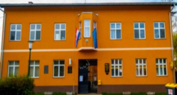 Općina Sibinj progresivno krenula u zaustavljanje iseljavanja na svom području