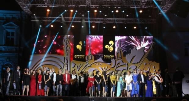 Blagdanska nedjelja uz ovogodišnje Zlatne žice Slavonije na HTV2