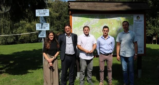 Pakrac i Travnik pripremaju nove turističke sadržaje