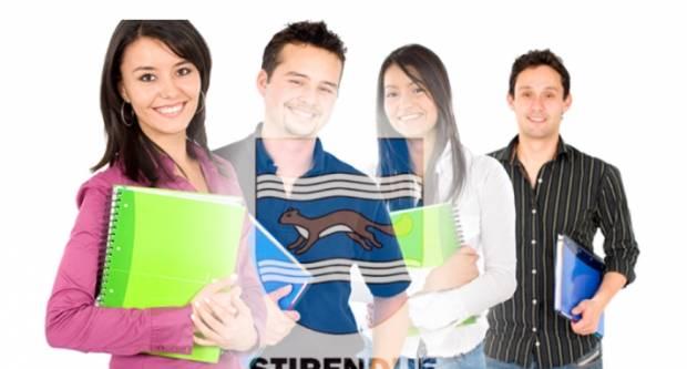 Stipendiranje srednjoškolaca: Grad Pakrac dodjeljuje 16 stipendija
