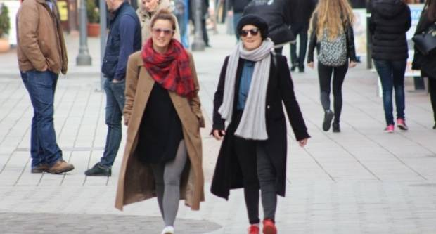 Porez na samački život u Njemačkoj gotovo je 40 posto, u Hrvatskoj iznosi najviše 17 posto