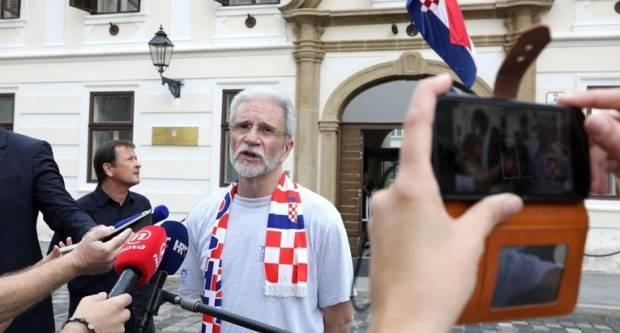 Propali razgovori sindikata i vlade: Dovedeni smo pred gotov čin, idemo na ulicu