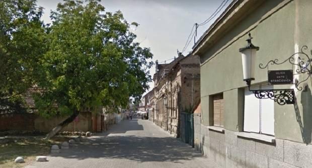 Na najboljem smo putu da otkrijemo tko dozvoljava kaubojštinu u Slavonskom Brodu