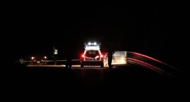 Na hrvatskim je cestama ove godine dosad poginulo više ljudi nego lani