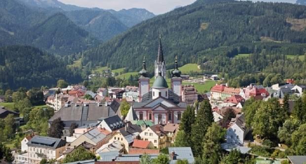 Selo u Švicarskoj traži stanovnike i nudi 21.500 eura po osobi