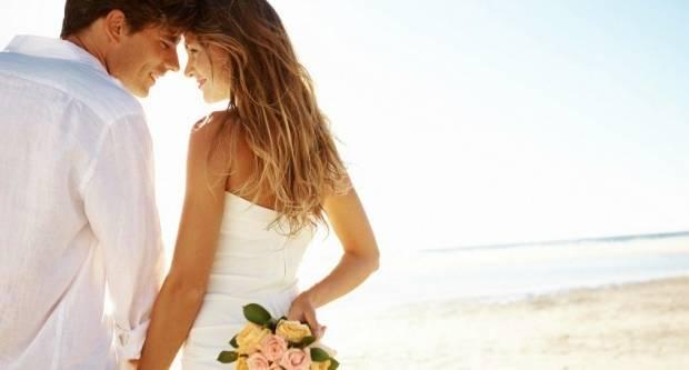 Sitnice koje mogu upropastiti najljepši dan u životu svake žene