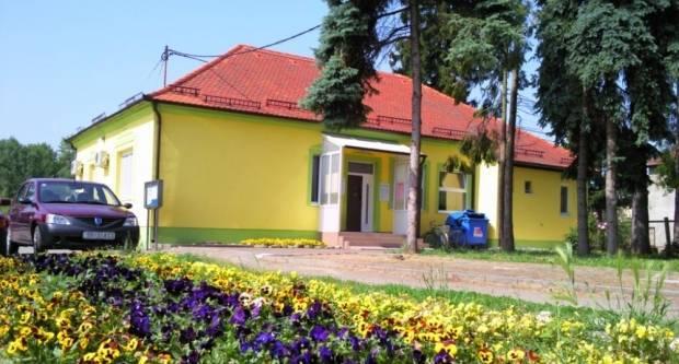 Slavonski Šamac - Prvi u našoj županiji, drugi u Hrvatskoj - ukinuli rad nedjeljom!
