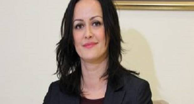 Slavica Lemaić nije kočijaš, samo se kočijaški izražava! Otvorenim pismom građanima demantirala sama sebe?