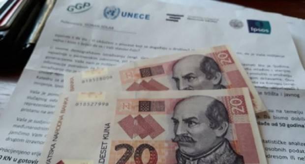 Policija našla ʺdvojacʺ iz Kutjeva koji je prijevarom ugovorio pretplatničku uslugu