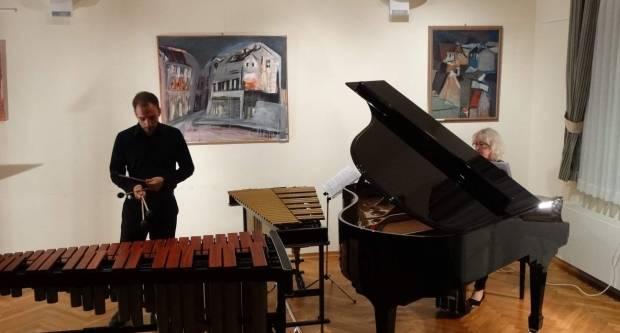 Održan 2. redoviti koncert 12. koncertne sezone u Lipiku
