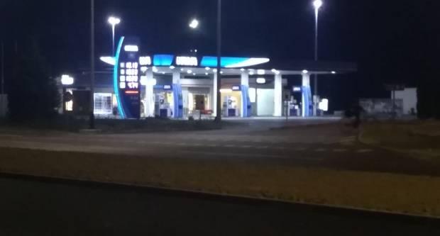 Nove cijene goriva