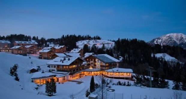 Sezona na Jadranu završila, radnici iz Hrvatske sele se u Alpe, plaće i do 3500 eura