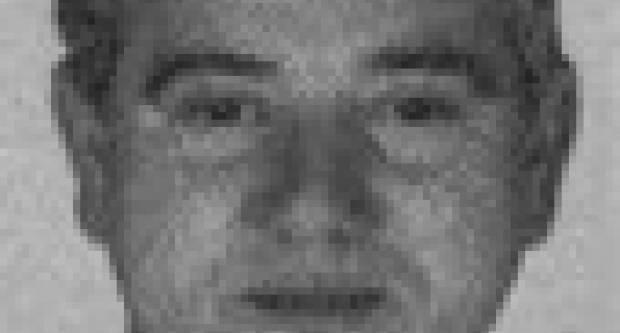 Potraga za starijim muškarcem na području Brestovca, pronađeno oproštajno pismo