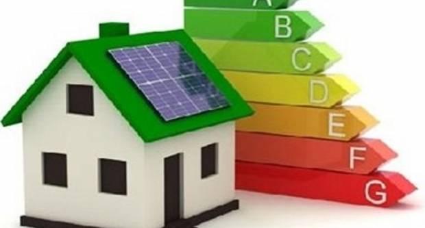 Fond građanima daje 12 milijuna kuna za korištenje obnovljivih izvora energije