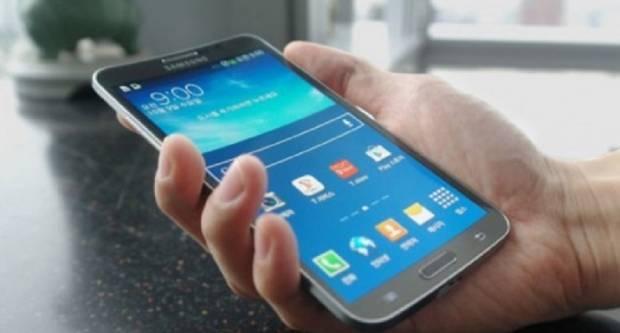 Google napokon potvrdio: Ako uključite ovo na mobitelu, baterija će trajati duže