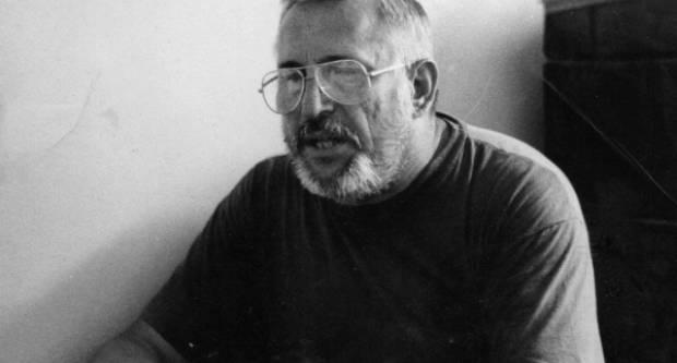 In memoriam: 10. obljetnica smrti dr. Željka Muljevića (30.12.1937.- 13.11.2008.)