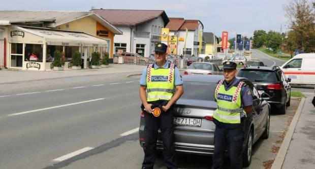 Obavijest za sudjelovanje na Danima tehničke ispravnosti vozila