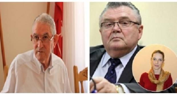 SDP Požeško-slavonske županije traži povrate mandata od svojih bivših članova