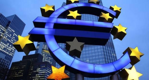 Kad smo ušli u EU, pristali smo na uvođenje eura ?!?!