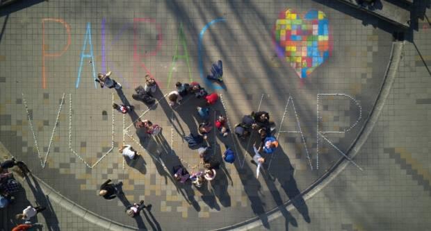 Uoči obilježavanja Dana sjećanja: Pakrački učenici odali počast Vukovaru