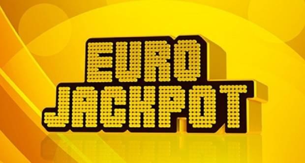 Hrvat na Eurojackpotu osvojio skoro milijun kuna, evo gdje se večeras slavilo