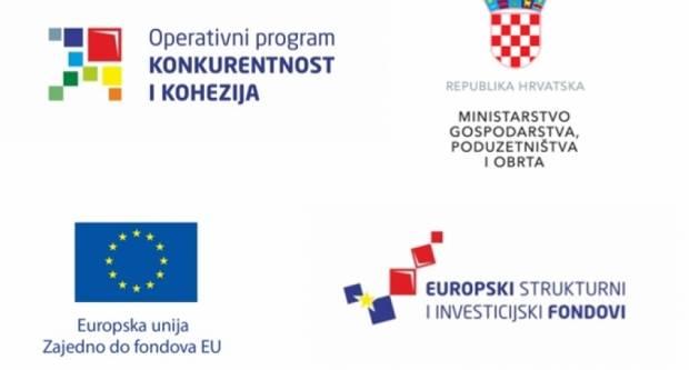 Objavljen novi Javni poziv za mikro, male i srednje poduzetnike, ukupni fond je 200 milijuna kuna