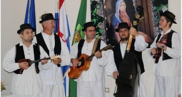 Bećarac će biti temelj razvoja turizma u Pleternici