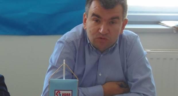 Nikola Ivanović, zamjenik gradonačelnice Pakraca: Osim u komunalije, važno je ulagati i u ljude