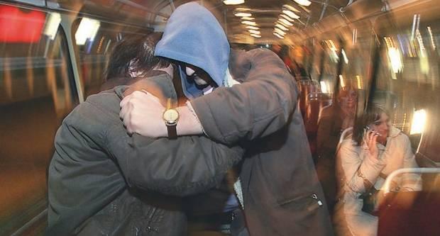 Tijekom produženog vikenda dvije krađe, provala, tučnjava pijanih muškaraca u Brestovcu
