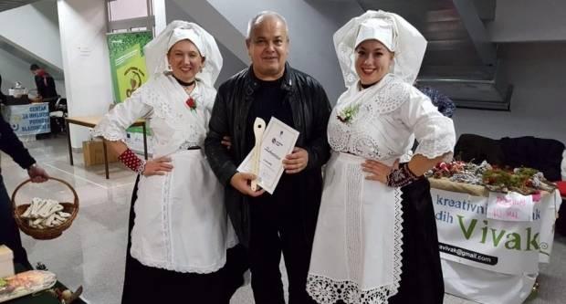 Pogledajte kako je bilo na ovogodišnjem Katarinskom sajmu u Sl. Brodu