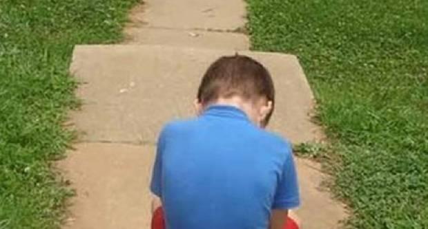 Dijete predano homosexualnoj zajednici bit će ʺuništenoʺ dijete