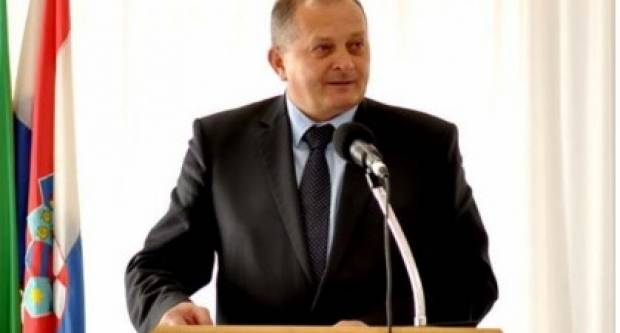 Demanti općinskog načelnika Općine Jakšić