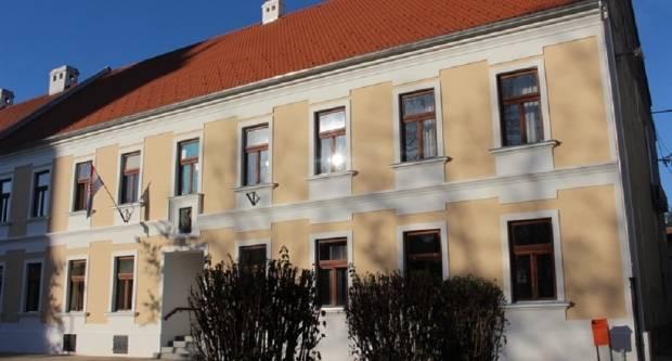 Lidija Klašnja Petrović: Iznimno smo ponosni na novi vizualni identitet zgrade suda