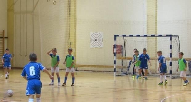 49 ekipa nastupa na malonogometnom turniru mladeži