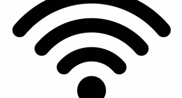 WiFi4EU – objavljeni rezultati: 224 hrvatska grada i općine dobilo vrijednosne kupone