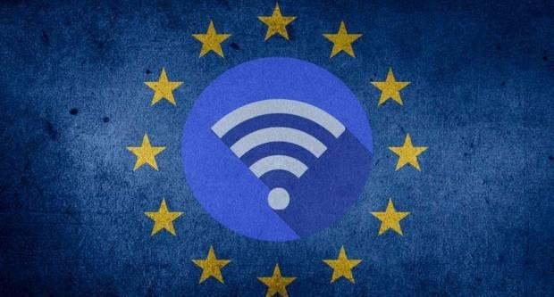 Grad Požega uspješno osigurao 15.000 eura za uvođenje bežičnog interneta na turističkim lokacijama