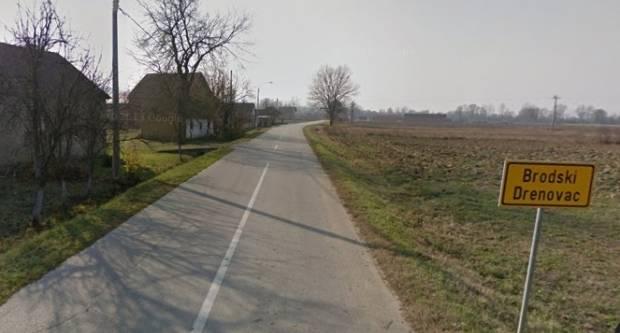 Policija za ʺmisterioznuʺ prometnu koja se dogodila ljetos u B. Drenovcu sumnjiči 19-godišnjeg mladića