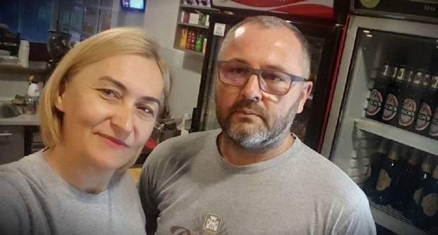 Slavonski Brod ostaje bez još jednog poduzetnika...
