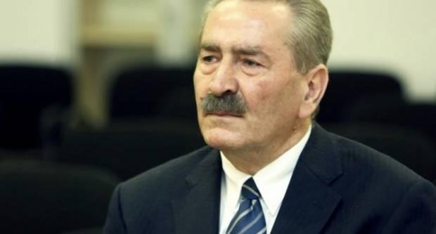 In memoriam: Umro je Anto Bagarić, prvi požeški župan moderne RH i zastupnik u Hrvatskom saboru