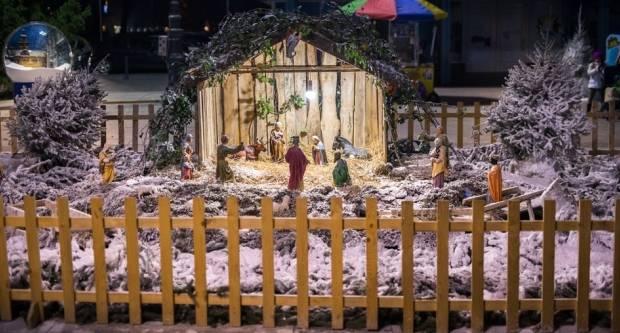 Koji je smisao Božića, kako Božić utječe na društvo?