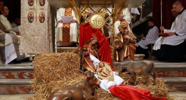 Blagdan sv. Stjepana Prvomučenika, državni je praznik u Republici Hrvatskoj i mnogim drugim državama, no znate li zašto ga slavimo