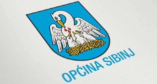 Javni natječaj za udruge s područja općine Sibinj za 2019. godinu