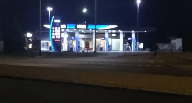 Novo poskupljenje goriva: Tank benzina skočio za 5 kuna, dizel skuplji 8 kuna