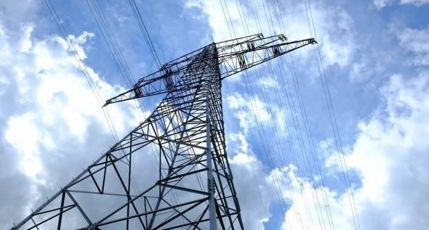 Najavljena kratkotrajna isključenja struje
