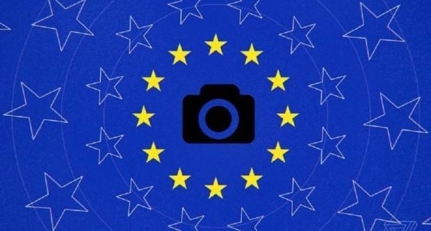 EU bira najbolju fotografiju, video i sastavak, prijavite se!