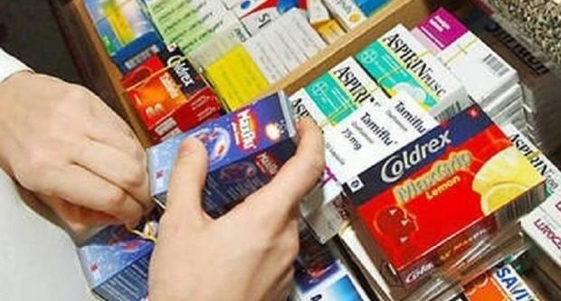 Ljekarnici: Vrlo je izgledno da će lijekovi ipak poskupjeti