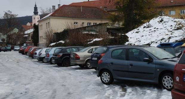 Statistika Policije Pakrac: Lani registriran 1371 novi automobil