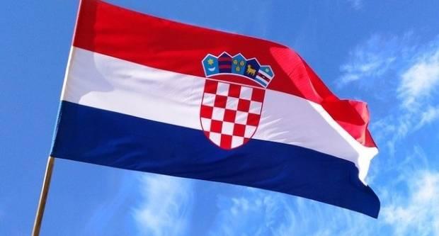 27. obljetnica međunarodnog priznanja Republike Hrvatske i 21. obljetnica mirne reintegracije hrvatskog Podunavlja